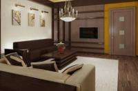 Реконструкция дачного дома