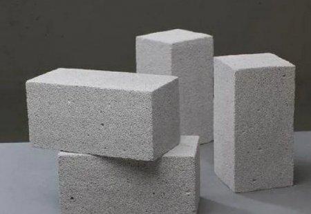 Продинутый иновационый строительный материал