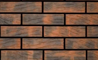 Наружная отделька построек требует качественных материалов.