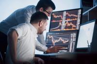 Как работают криптовалюты и криптотрейдеры?
